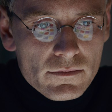 Trailer #2: The World Is Closing In On 'STEVE JOBS'