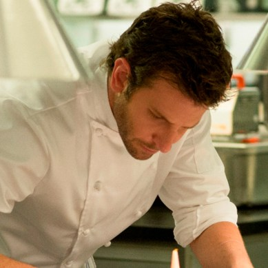 Trailer: Watch Bradley Cooper Turn The Heat Up in BURNT