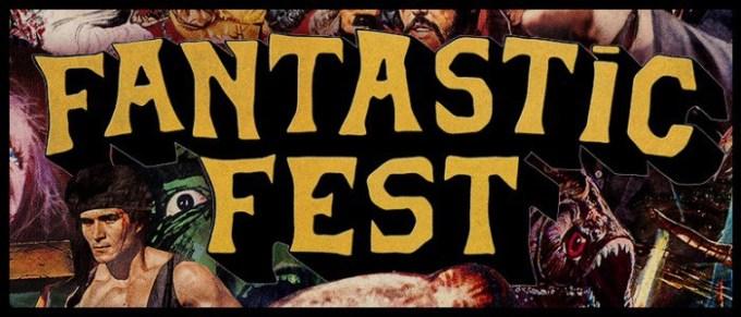 fantastic-fest-2015-700x300