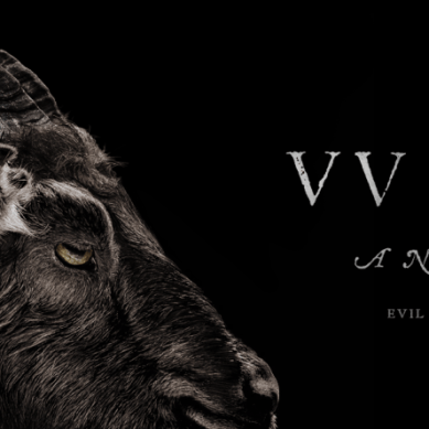 Fantastic Fest Review: 'THE WITCH' Ratchets Up Gut-Wrenching Tension, Paranoia and Dread