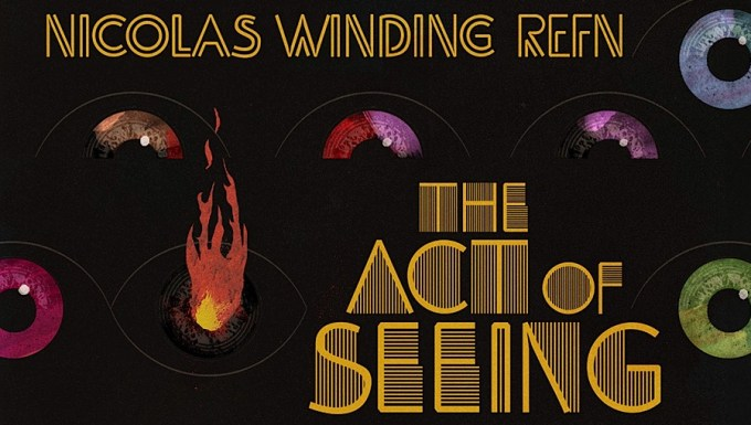 4_THE_ACT_OF_SEEING_FRONT