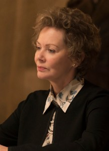 Jean Smart as Floyd Gerhardt. Photo courtesy of Chris Large/FX.