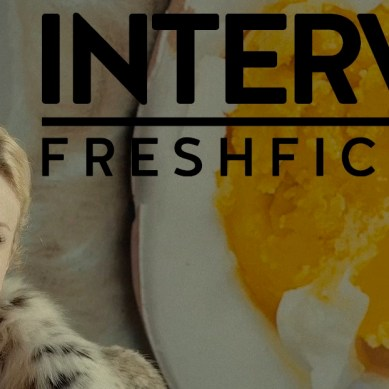 '#HORROR' Q&A: Chloë Sevigny & Filmmaker Tara Subkoff Explore Cyberbullying and Modern-Day Frights