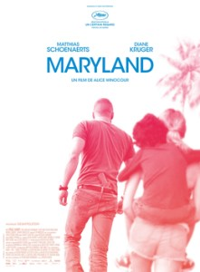 Maryland_poster