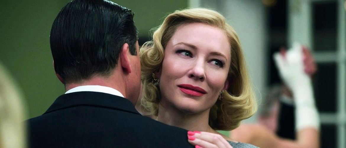 Movie Review: 'CAROL' – Novel in Its Depiction and Regal in Its Execution