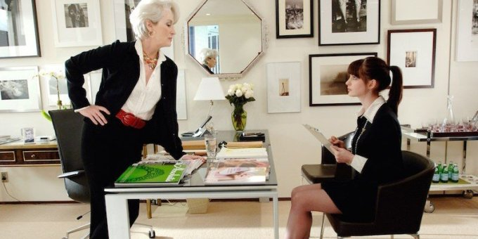 the-devil-wears-prada_3b549741-800x400