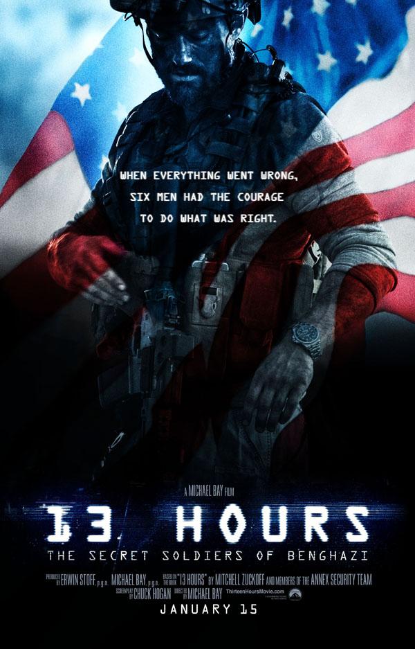 13Hours_1-Sht_Teaser_Flag