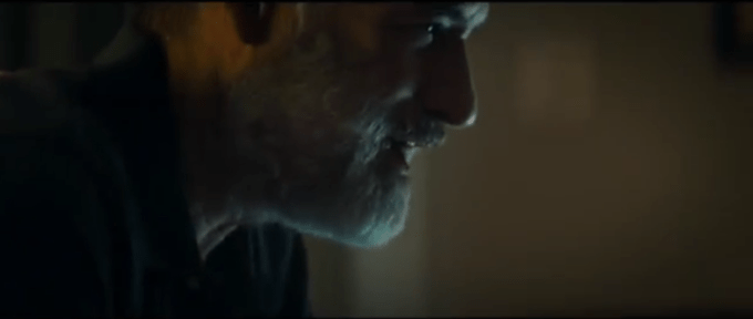Bill Pullman Beard 1