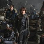 rogue-one-cast-photo_612x380