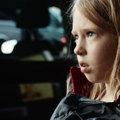 Movie Review – THE 2016 OSCAR NOMINATED LIVE-ACTION SHORTS