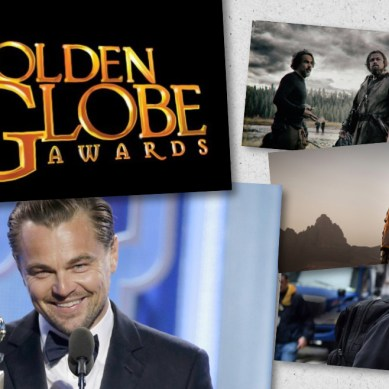 Golden Globes 2016 Wrap-Up: What Went Right and Wrong