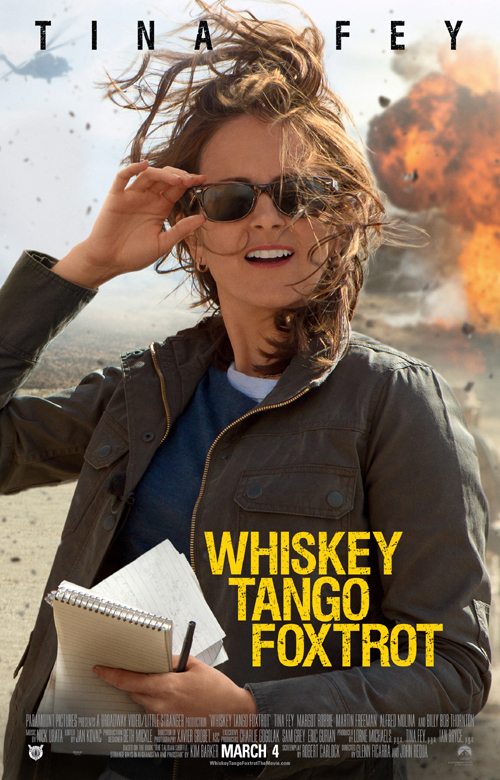 WhiskeyTangoFoxtrot-1sheet