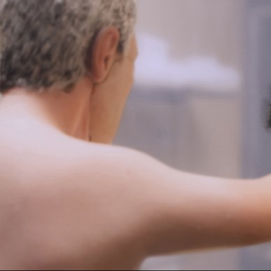How'd They Do That?! ANOMALISA Edition