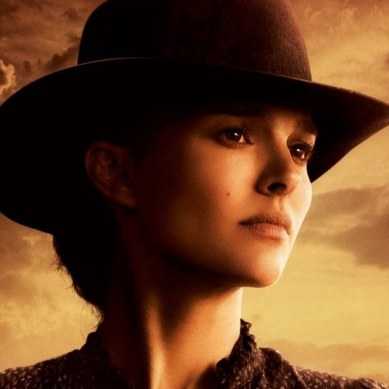 Movie Review: 'JANE GOT A GUN' Can't Shoot Straight But Makes Some Impact