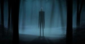 beware-slender-fb
