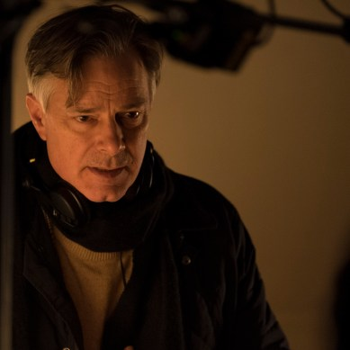 "Whit Stillman finds the ""gold mine"" adaption with 'LOVE & FRIENDSHIP,' based on Jane Austen's 'LADY SUSAN'"