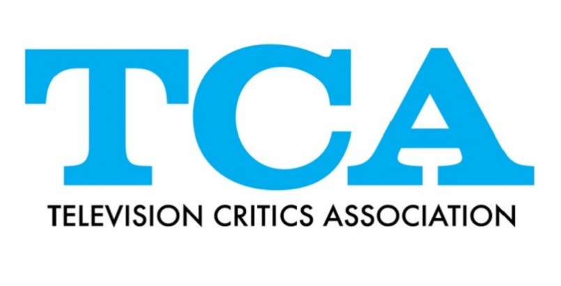 Television Critics Association Announces Best in TV for 2016