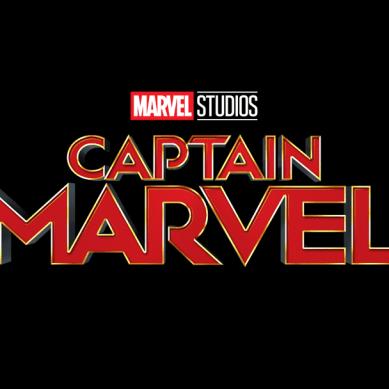 Time to rejoice: Brie Larson is our Captain Marvel!