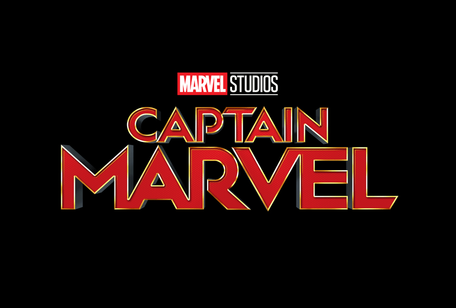 Time to rejoice: Brie Larson is our Captain Marvel!