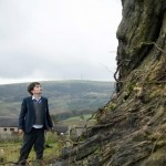a_monster_calls_1__large