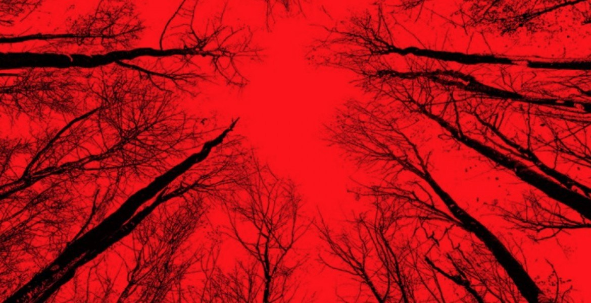Movie Review: 'BLAIR WITCH' stirs the cinematic cauldron