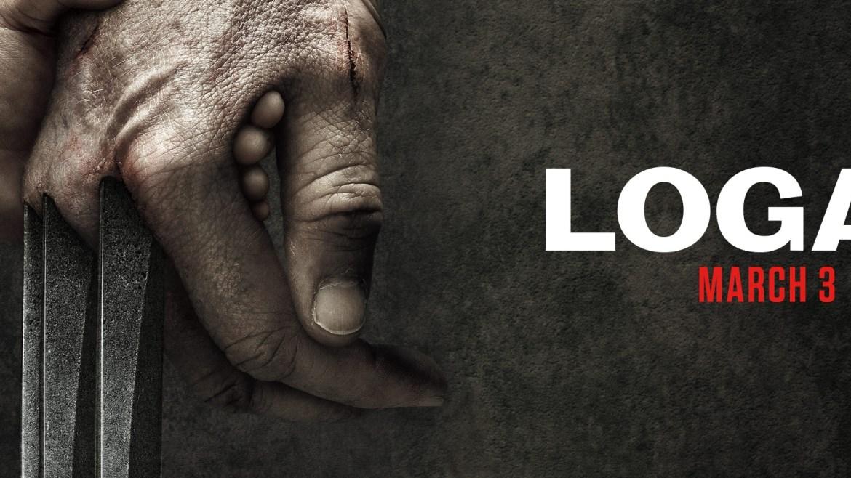 First trailer for third Wolverine film, 'LOGAN', arrives