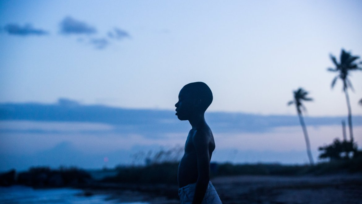 Movie Review: 'MOONLIGHT' – an unshakeable piece of cinema about identity