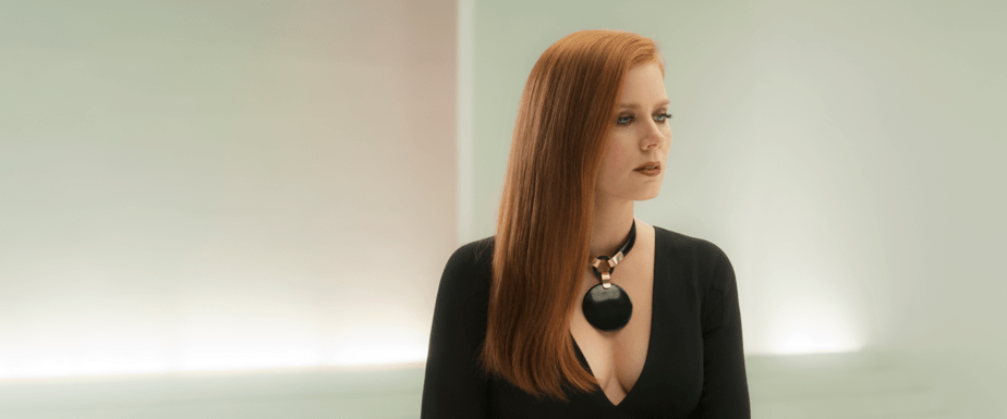 Movie Review: 'NOCTURNAL ANIMALS' – a dark thriller that blurs the lines of truth
