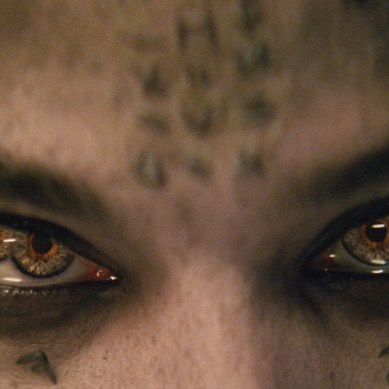 #MummyMonday featurettes capture stunts and spectacle of THE MUMMY