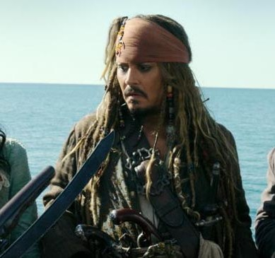 Escaping death & doggo divas: Kaya Scodelario & Brenton Thwaites' misadventures on 'PIRATES OF THE CARIBBEAN: DEAD MEN TELL NO TALES'