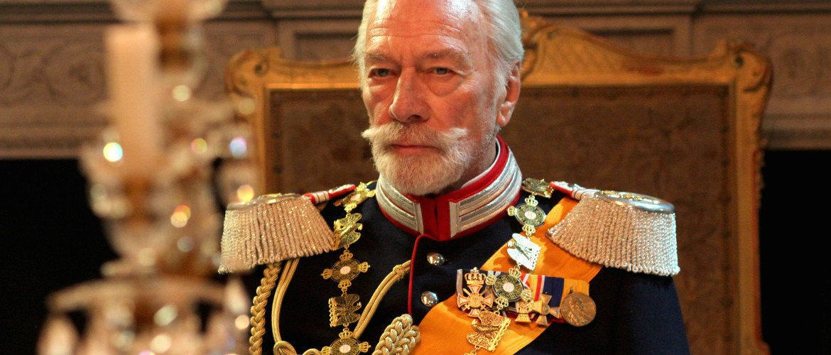 Movie Review: 'THE EXCEPTION' aims for moral complexity, hits clichés instead