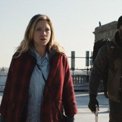 Movie Review: 'BUSHWICK' is a bush league adventure starring Dave Bautista
