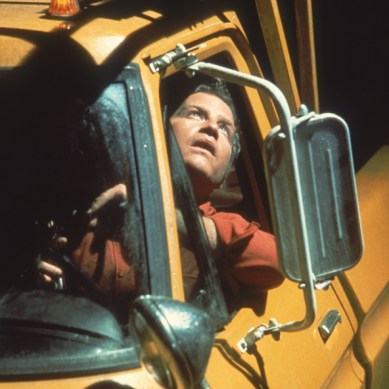 Masterpiece 'CLOSE ENCOUNTERS OF THE THIRD KIND' returns to theaters – and so should you!