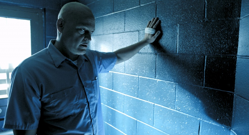 Fantastic Fest Day 3 Recap: 'BRAWL IN CELL BLOCK 99', 'THE SQUARE', '78/52' and 'GEMINI'