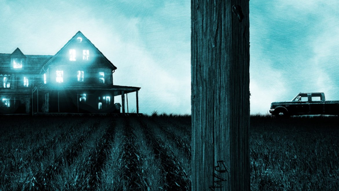 Fresh on 4K: '10 CLOVERFIELD LANE' – a locked-room thriller with the looks to kill