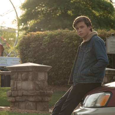 Movie Review: 'LOVE, SIMON' will make your heart burst