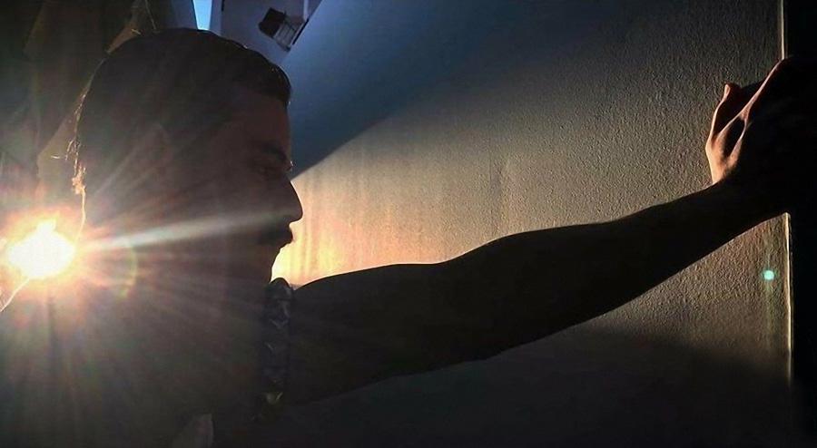 Movie Review: 'BOHEMIAN RHAPSODY' – It's A Kind of Malek