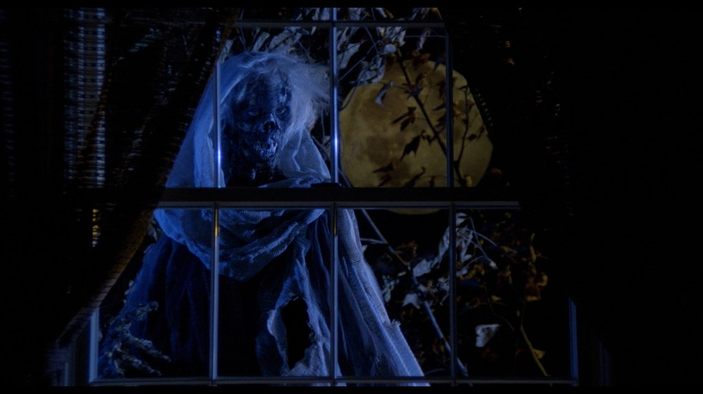 Fresh from Shout Factory: 'CREEPSHOW' receives a show-stopping collector's edition