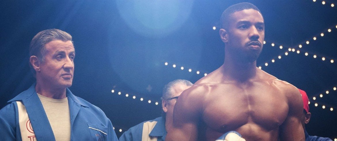Movie Review: 'CREED II' fights in a familiar ring but throws emotional gut punches