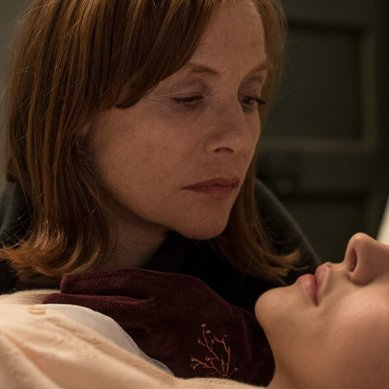 Movie Review: 'GRETA' – Isabella Huppert is unhinged in this wicked thriller