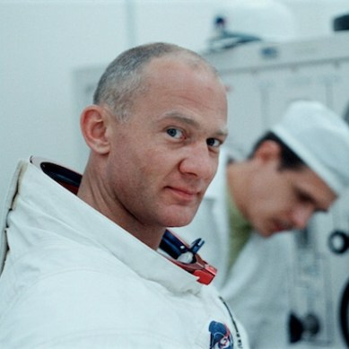 Movie Review: 'APOLLO 11' launches 2019 to a new platform of cinema
