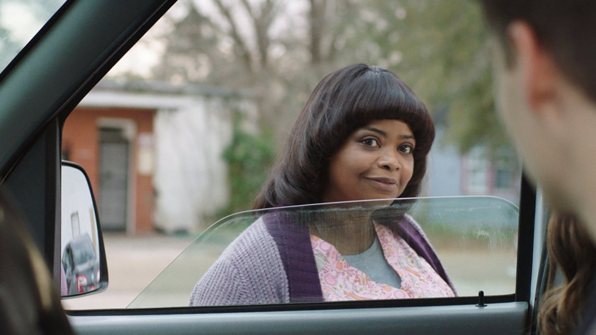 Movie Review: 'MA' – a crazy acting vehicle for Octavia Spencer that knows no boundaries