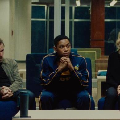 [Review] 'LUCE' – no easy answers in this deliciously frustrating​ social thriller