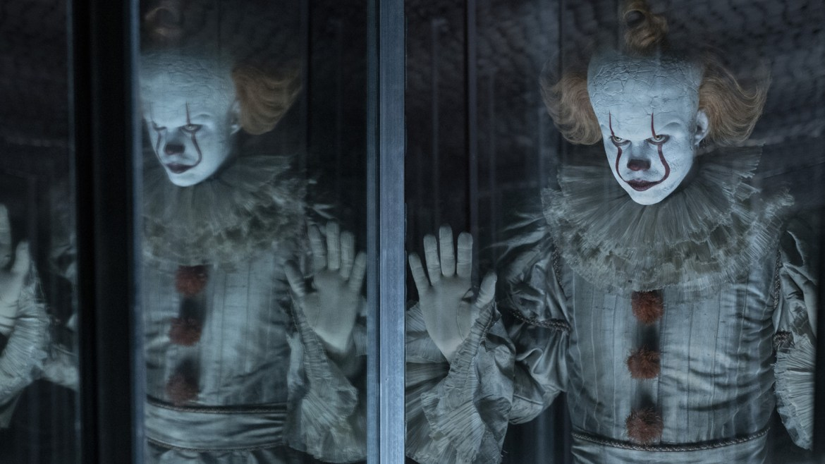 [Interview] The Story Behind the 'IT CHAPTER TWO' Cameos – And Who They Couldn't Get