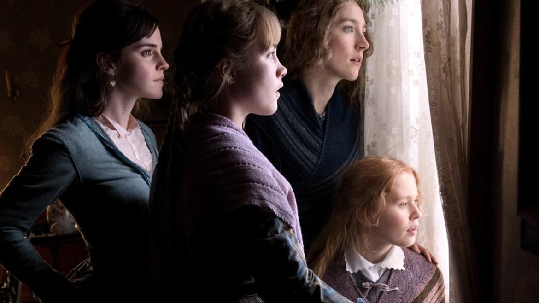[Review] 'LITTLE WOMEN' – Big Triumph