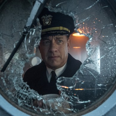 [Review] 'GREYHOUND' – Battleship PoTomkin