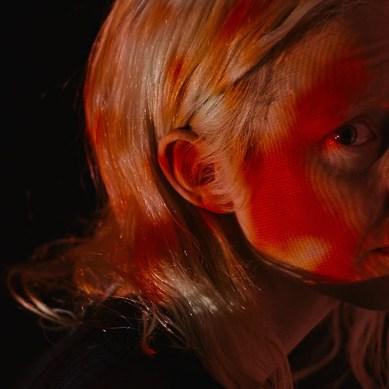 'POSSESSOR UNCUT' Review: Brandon Cronenberg's Gorefest Gets Under Your Skin