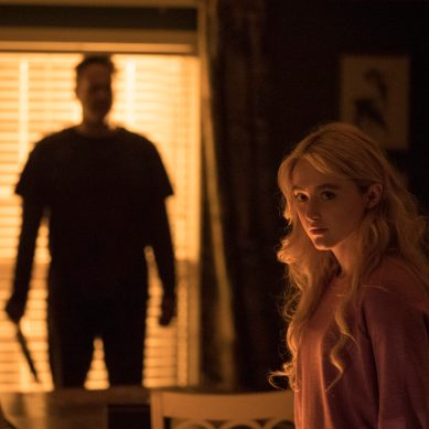 [Review] 'FREAKY' a fun, frivolous take on slashers, even if a tad disappointing