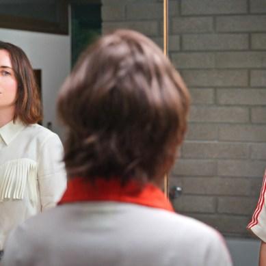 'HOW IT ENDS' Sundance Film Fest Review: A Mumblecore MELANCHOLIA