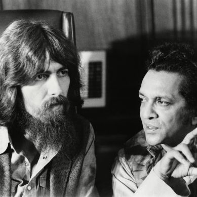 ['1971' Interview] Music docuseries editors piece together history, culture and inspirational voices